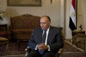 Libia: Stati arabi chiedono sollevamento embargo armi, no intervento militare