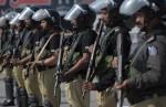 Pakistan: esplosione in moschea sciita, almeno 20 morti