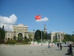 Turchia: 36 milioni di turisti nel 2014 (gallery)