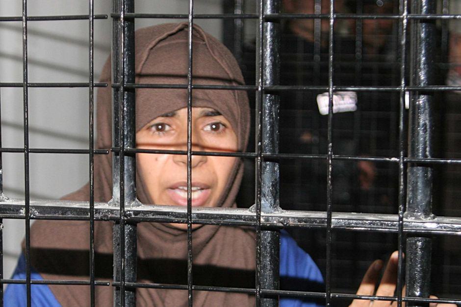 Giordania: leader salafita si appella a Daish per liberazione pilota