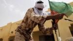 Mali: doppio attacco suicida contro ribelli