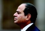 Libia: Tripoli condanna raid egiziani