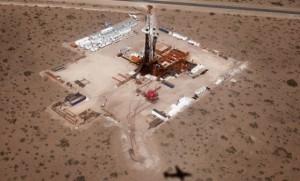 Gas di scisto: le paure degli algerini e le opzioni dello stato