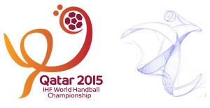 Il Qatar scala la vetta del suo Mondiale, senza sosprese
