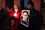 Raif Badawi Arabia Saudita