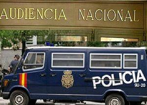 Arrestati 4 presunti jihadisti a Ceuta
