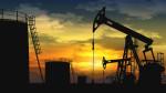 OPEC: i prezzi del petrolio risaliranno presto