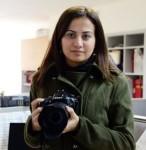 Turchia: giornalista in carcere per insulti a Erdogan