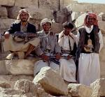 Yemen: Houthi rapiscono studenti che manifestano