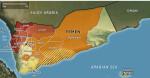 Yemen: rapiti donna francese e scorta a Sana'a
