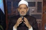 Dalla Mecca, lo sheikh di Al-Azhar invita a riformare l'istruzione per contrastare l'estremismo