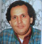 Marocco: scomparso il musicista amazigh Ammouri Mbarek