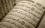 Saudita condannato a morte per aver distrutto una copia del Corano
