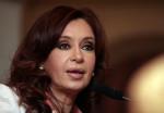 Iran-Argentina: giudice lascia cadere accuse sulla presidentessa Kirchner