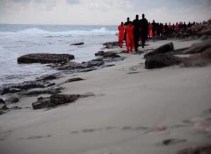 Libia: bandiere nere, Daish è sul sentiero di guerra