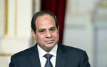 Egitto: El Sisi emana nuova legge sul terrorismo