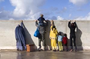 Europa migrazione