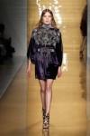 Look bohémien per la nuova collezione di Reem Acra