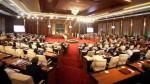 Libia parlamento