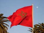 Marocco bandiera