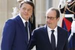 Libia: Italia torna a promuovere la diplomazia