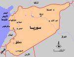 Siria: Daish rapisce almeno 90 cristiani nel nord-est del Paese