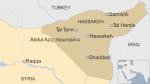 Siria: almeno 220 i cristiani rapiti da Daesh negli ultimi 3 giorni