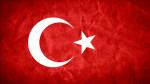 """Turchia frena attitudine """"ostile"""" del premier libico"""