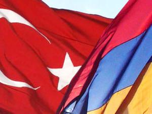 Turchia e Armenia: il tasto dolente del passato