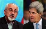 Kerry: USA e Iran hanno interesse reciproco contro Daesh