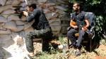 Siria: accordo Turchia-USA per addestramento combattenti opposizione