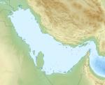 Golfo: Francia dispiega portarei nel quadro della lotta contro Daish