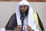 Predicatore saudita sfida la teoria eliocentrica