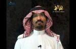 Abdullah al-Khalidi console saudita 2