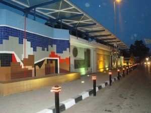 Bauzar Tripoli 3