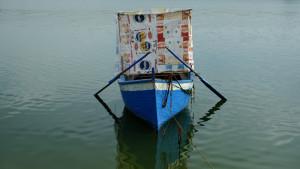 Il Cube Independent Art Room di Rabat