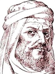 Imru al-Qays