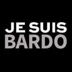 #JeSuisBardo