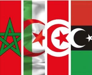 L'Unione del Maghreb, un imperativo vitale