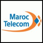Maroc Telecom Marocco