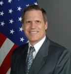 Matthew Tueller Yemen