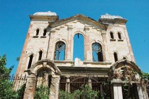 Riaperta in Turchia sinagoga dell'era ottomana