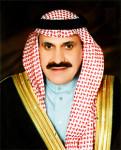 ambasciatore saudita svezia