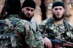 Il numero dei jihadisti europei in Medio Oriente tocca i 5mila