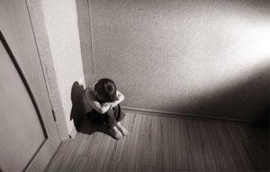Suicidio infantile: una nuova piaga della Tunisia