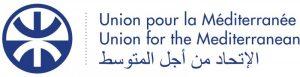 upm logo mediterraneo
