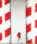 La Istanbul che non ti aspetti nelle foto di Yener Torun (gallery)