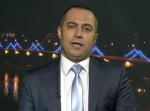 Iraq: portavoce premier licenziato per canzone pro-Saddam Hussein