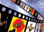 Il Canada apre le sue porte al cinema africano