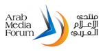 Arab_Media_Forum_logo